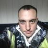 Николай, 28, г.Грязи