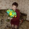 Таисия, 53, г.Шарыпово  (Красноярский край)