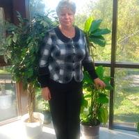 лидия, 60 лет, Дева, Бежецк