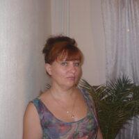 Татьяна, 54 года, Овен, Днепр