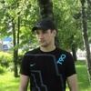 Виталик, 31, г.Островец