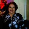 галина, 71, г.Запрудная