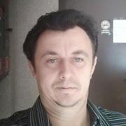 Антон Шуляк 38 Минск