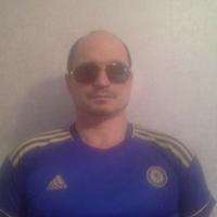 евгенй, 44 года, Телец, Рудный