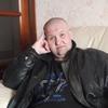 Роман, 44, г.Липецк