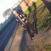 DEN, 35, г.Новоалтайск