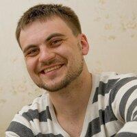 Александр, 28 лет, Рыбы, Томск