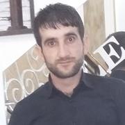 Murad 32 Баку
