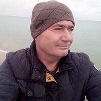 Сергей., 51 год, Весы, Евпатория