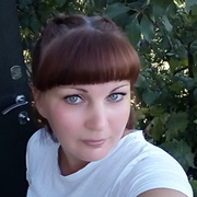 Светлана 38 Астрахань