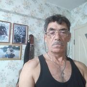 Александр 65 Ангарск