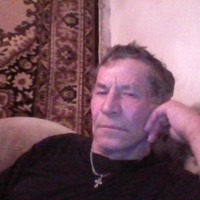 ВАЛЕРИЙ, 64 года, Рак, Мегион