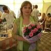 Ирина, 43, г.Кропивницкий (Кировоград)
