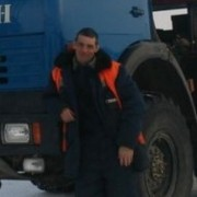 Дмитрий 39 Тихвин