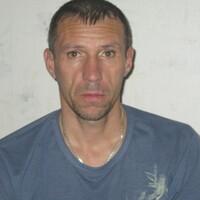 альберт, 46 лет, Весы, Новотроицк