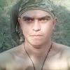 Ruslan, 22, Сєвєродонецьк