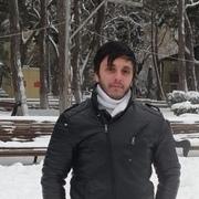 saddam huseyn 28 Баку