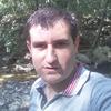 Роман, 33, г.Ростов-на-Дону