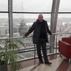 Nikolay, 32, Martuk