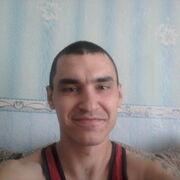 Владимир 35 Минусинск