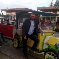 Денис, 42 года, Рак, Воронеж