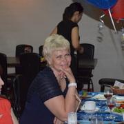 клубы знакомств в новосибирске кому за 50