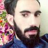 Ali, 25, г.Рабат