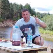 Володя 40 Нижний Новгород