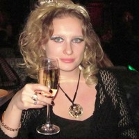ROZA, 41 год, Стрелец, Доха