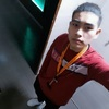 Mr.krystall, 21, г.Бишкек