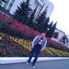 Аташ, 25, г.Ашхабад