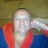 едік, 49, г.Ровно