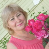 Елена, 53, г.Медынь