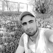 Amrullo 27 лет (Телец) хочет познакомиться в Нерюнгри