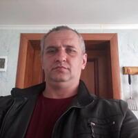 Алексей, 37 лет, Скорпион, Абакан