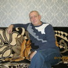 Ivan, 56, Stolin