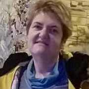 Наталья, 47 лет, Овен