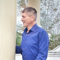 Aleksanr, 41 год, Рак, Красноярск