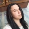 лена, 26, г.Оренбург
