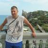 Sergey, 33, Knyaginino