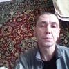 алексей, 40, г.Екатеринбург