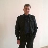 Михаил Тюльпанов, 51 год, Телец, Томск