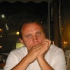guntars, 42, г.Hamina