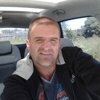 Макс, 44 года, Телец, Кингисепп
