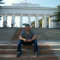 Константин, 43 года, Водолей, Москва