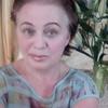 Лилия, 59, г.Белгород
