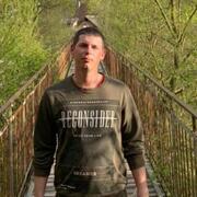 Василий 21 Каменец-Подольский
