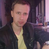 Алексей, 35 лет, Водолей, Минск