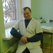 МАКСИМ 41 год (Лев) Раевский