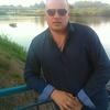 Den, 40, г.Душанбе